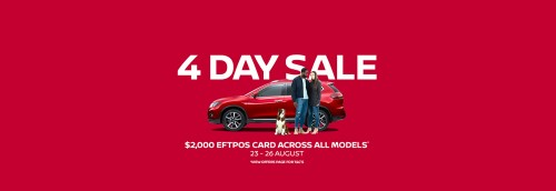 nis3758r04-nissan-4-day-sale-homepage-banner-mobile-xtrail