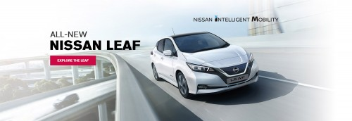 banner-leaf-nissan-691x-april2019