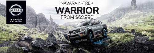 web-banner-navara-n-trek-warrior